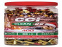 CCI 22 LR Ammunition 40 Grain High Velocity Red or Green Round Nose 400 Rounds