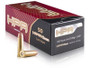 HPR 38 Special Ammunition 158 Grain XTP Jacketed Hollow Point 50 rounds