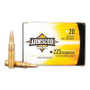 Armscor 223 Rem Ammunition FAC2238N 62 Grain Full Metal Jacket Case of 1000 Rounds