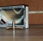 Ten Ring 40 S&W Ammunition 180 Grain Gold Dot Hollow Point 50 rounds