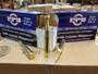 Prvi PPU 338 Lapua Mag Ammunition PP338 240 Grain Solid 20 Rounds