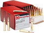 Hornady 223 Remington Ammunition H83270 55 Grain V-MAX 50 rounds