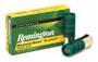 """Remington 12 Gauge Ammunition Managed-Recoil RL12RS 2-3/4"""" Slug 1oz 1200 fps 5 Rounds"""