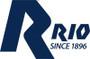 """Rio 410 Bore Ammunition RC368CASE 2-1/2"""" 1/2oz #8 shot 1200FPS CASE 250 rounds"""