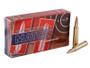 Hornady 223 Rem Superformance Match H80264 75 gr BTHP 20 rounds