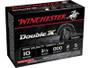 "Winchester 10 Gauge Ammunition STH105 Double X 3-1/2"" 2oz #5 Shot 1300fps 10 Rounds"