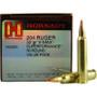 Hornady 204 Ruger H83205 32 gr V-MAX 50 rounds