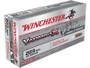 Winchester 223 Rem Varmint X X223P 55 gr Polymer Tip 20 rounds