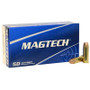 Magtech 44 Special Ammo 240 Grain Full Metal Jacket MT44F 50 rounds