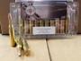 Ten Ring 338 Lapua Magnum Ammunition 250 Grain Flat Base Soft Point 20 rounds