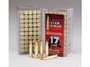 Hornady 17 HMR Ammunition H83170 17GR V-MAX Brick of 500 Rounds