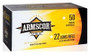 Armscor 22 LR Ammunition ARM22LRHP 36 Grain Plated Hollow Point Case of 5000 Rounds