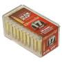 Hornady 17 HMR Ammunition H83172 20 Grain XTP CASE 2,000 rounds