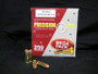 Precision One 45 Colt Ammunition 255 Grain Full Metal Jacket 250 rounds
