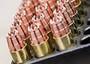 G2 Research RIP 40 S&W 115 gr Copper Trocar HP 20 rounds