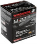 Winchester 22LR M22 40 Grain Black Copper Plated Round Nose CASE 2,000 rounds