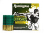 "Remington 12 Gauge Ammunition Express 12B00A 2-3/4"" 9 Pellet 1325fps 25 rounds"