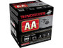 """Winchester 28 Gauge Ammunition AA Target AA289 2-3/4"""" 3/4oz #9 Shot 1200fps 250 rounds"""
