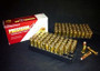 Precision One 44 Magnum Ammunition 240 Grain XTP Jacketed Hollow Point 50 rounds