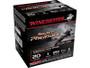 "Winchester 20 Gauge Ammunition Super Pheasant X203PH5 3"" 1-1/4oz 5 shot 1250fps 25 rounds"