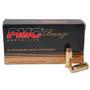 PMC 40 S&W Ammunition PMC40D 165 Grain Full Metal Jacket 50 rounds