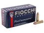 Fiocchi 357 MAG 142gr FMJ Truncated Cone F357F 1000 rounds
