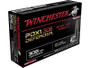 Winchester 308 PDX1 Defender S308PDB 120 gr Bonded JHP 20 rounds