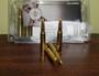 Ten Ring 270 Win Ammunition 130 Grain Ballistic Tip 20 rounds