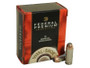 Federal 10mm Auto Ammunition Vital-Shok P10T1 180 Grain Trophy Bonded Jacketed Soft Point 20 rounds