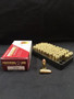 Precision One 357 Sig Ammunition 125 Grain Full Metal Jacket 50 rounds