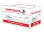 Winchester 5.56mm Ammunition Value Pack WM193150 55 Grain Full Metal Jacket 150 Rounds