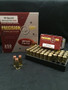 Precision One 44 Special Ammunition 240 Grain Full Metal Jacket 50 rounds