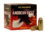 Federal 45 Auto Ammunition American Eagle AE45A50 230 Grain Full Metal Jacket No Tray 50 rounds