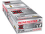 Winchester 17 HMR Ammunition Super-X X17HMR1 20 Grain XTP CASE 1000 rounds