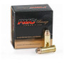 PMC 44 Magnum Ammunition Bronze PMC44B25 180 Grain Jacketed Hollow Point 25 rounds