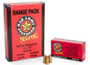 Century Arms 9x18 Makarov Ammunition Red Army Elite Range Pack AM2017A 93 Grain Full Metal Jacket 150 rounds