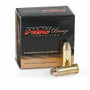 PMC 10mm Ammunition PMC10B25 170 Grain Jacketed Hollow Point 25 rounds