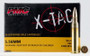 PMC X-Tac 5.56 NATO Ammunition PMC556X 55 Grain Full Metal Jacket Boat Tail 20 Rounds