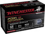 """Winchester 12 Gauge PDX1 Defender S12PDX1S 2-3/4"""" 1 oz 1600fps Segmenting Slug 10 rounds"""