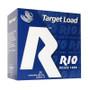 "Rio 12 Gauge Ammunition TS288 2-3/4"" 1oz #8 shot 1280fps Case of 250 Rounds"