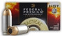 Federal 9mm HST Tactical P9HST1 124 gr JHP 50 rounds
