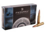 Federal 308 Win Power-Shok F308A 150 gr SP 20 rounds