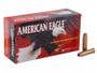 Federal 327 Federal Mag Ammunition AE327 100 Grain Full Metal Jacket 50 Rounds