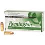 Remington 45 AUTO L45AP7 230gr JHP 50 rounds