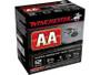 "Winchester 12 Gauge AA Ammunition Super Handicap Heavy Target Load AAHA127 2-3/4"" 1-1/8oz 7-1/2 Shot 1250FPS 250 rounds"