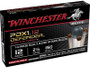 "Winchester 12 Gauge PDX1 Defender S12PDX1 2-3/4"" 1/2 oz 00 Buckshot over 1 oz Bonded Slug 1150fps 10 rounds"