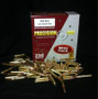 Precision One 300 AAC Blackout Ammunition 150 grain Full Metal Jacket REMAN 20 Rounds