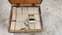 Sellier & Bellot 7.62x45mm Ammunition Full Metal Jacket CRATE 1260 rounds