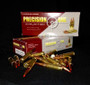 Precision One 300 AAC Blackout Ammunition REMAN 208 Grain A-Max 20 rounds