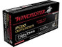 Winchester 7.62x39mm PDX1 Defender S76239PDB 120 gr Bonded JHP 20 rounds